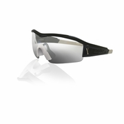 Lazer Solid-State SS1 Photochromic Sunglasses