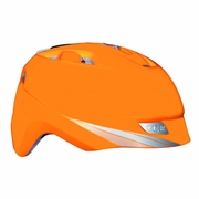 Lazer Sweet Recreational Cycling Helmet