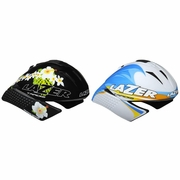 Lazer Tardiz Hawaiian Special Edition Time Trial Helmet