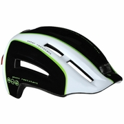 Lazer Urbanize N'Light Cycling Helmet