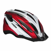 Lazer Vandal Recreational Cycling Helmet