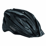 Lazer Vandal XL Recreational Cycling Helmet