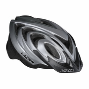 Lazer X3M Recreational Cycling Helmet