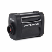 Light and Motion 6-Cell Bicycle Headlight Battery