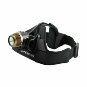 Light and Motion Multi Sport Headstrap