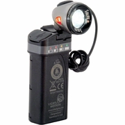 Light and Motion Solite 100 Headlamp