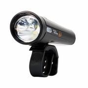 Light and Motion Taz 1200 Rechargeable Bicycle Headlight