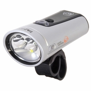 Light and Motion Taz 800 Rechargeable Bicycle Headlight