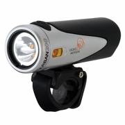 Light and Motion Urban 200 Rechargeable Bicycle Headlight