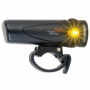 Light and Motion Urban 400 Rechargeable Bicycle Headlight