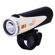 Light and Motion Urban 550 Rechargeable Bicycle Headlight