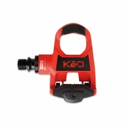 Look Keo Classic Road Pedal