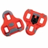 Look Keo Grip Bicycle Cleats