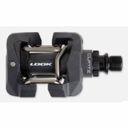 Look Quartz Mountain Bike Pedal