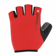 Louis Garneau 0 Calory Road Cycling Glove - Men's