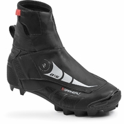 Louis Garneau 0� LS-100 Mountain Bike Shoe
