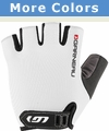 Louis Garneau 1 Calory Cycling Glove - Women's