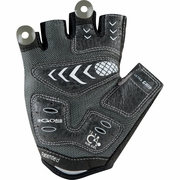 Louis Garneau 12C Air Gel Cycling Glove - Men's