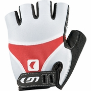 Louis Garneau 12C Air Gel Cycling Glove - Women's