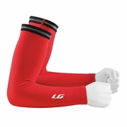 Louis Garneau 2 Cycling Arm Warmer