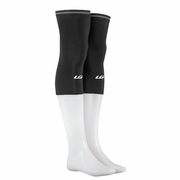 Louis Garneau 2 Cycling Knee Warmer