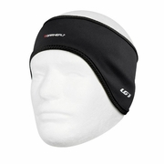 Louis Garneau 2 Ear Cover
