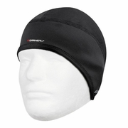 Louis Garneau 2 Hat Cover