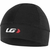 Louis Garneau 3002 Winter Beanie