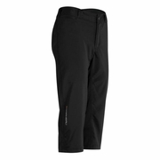 Louis Garneau Active Cycling Knicker - Women's