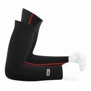 Louis Garneau Arm Warmers