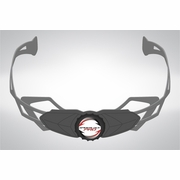 Louis Garneau Atlantis Road Helmet