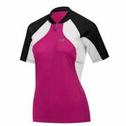 Louis Garneau Beeze 2 Short Sleeve Cycling Jersey - Women's