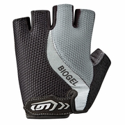 Louis Garneau Biogel RX Cycling Glove - Men's
