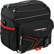 Louis Garneau Box H-7.5 Handlebar Bag