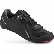 Louis Garneau Carbon LS-100 Road Cycling Shoe - Women's