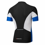 Louis Garneau Carbon Short Sleeve Cycling Jersey - Men's