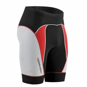 Louis Garneau CB Carbon Cycling Short - Men's