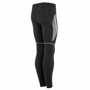 Louis Garneau Cell-Ion Ski Tight - Women's