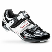 Louis Garneau CFS-300 Road Cycling Shoe - Women's