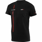 Louis Garneau Chill Short Sleeve Cycling Jersey - Men's