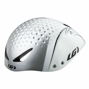 Louis Garneau Chrono-Leggera Time Trial Helmet