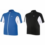 Louis Garneau Clydesdale Perfecto Cycling Jersey - Men's