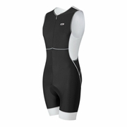 Louis Garneau Comp Tri Suit - Men's