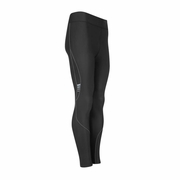 Louis Garneau Compress R Compression Tight - Men's