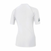 Louis Garneau Compress R Short Sleeve Compression Top - Women's
