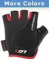 Louis Garneau Connect Cycling Glove - Men's
