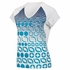 Louis Garneau Cosmopolitan Short Sleeve Cycling Jersey - Women's