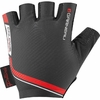Louis Garneau Course 2 Cycling Glove - Men's
