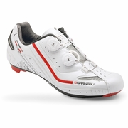 Louis Garneau Course 2LS Road Cycling Shoe - Men's