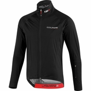 Louis Garneau Course Race Cycling Jacket - Men's